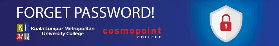Smart Portal Cosmopoint College